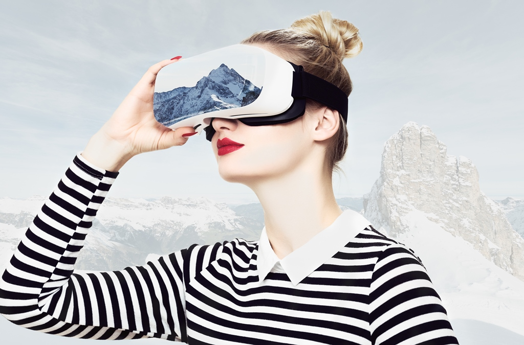 The Best Virtual Reality Apps for Travel and Discovery