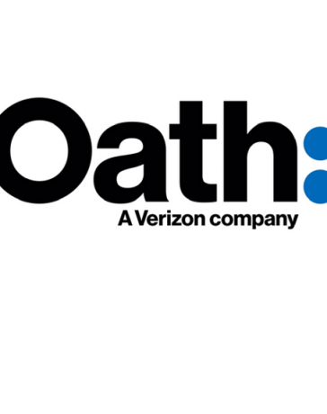 Oath Premieres Extended Reality Advertising at Cannes Lions