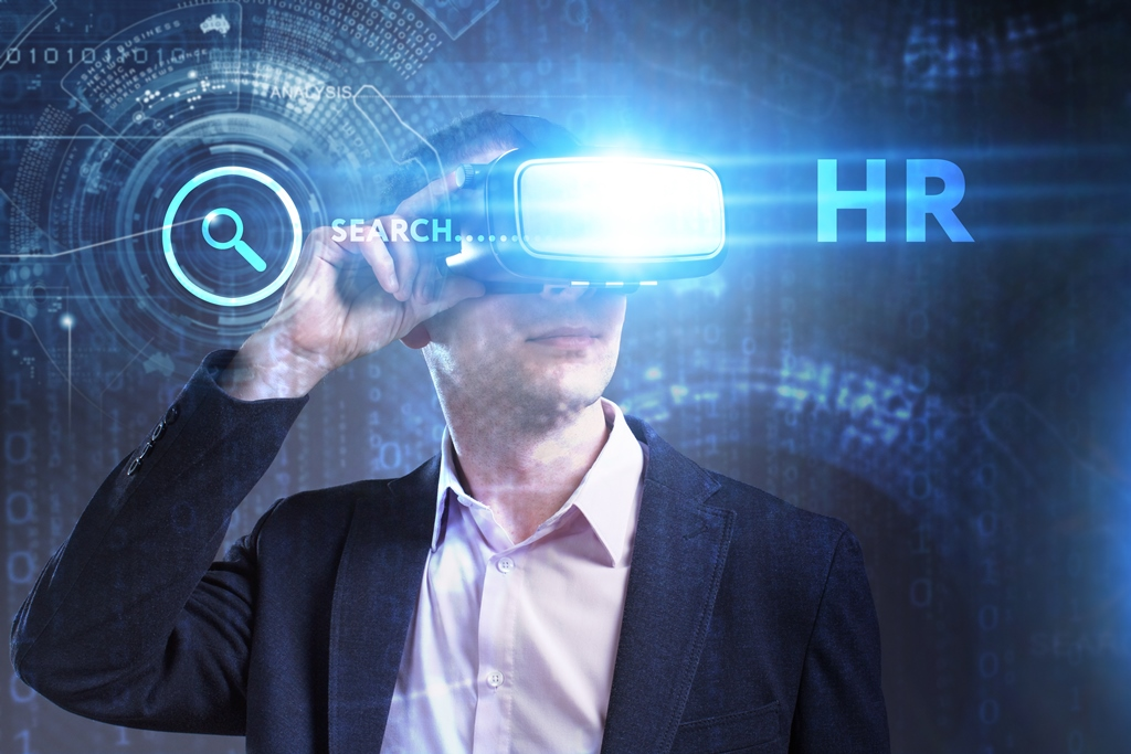 5d1e71befa5e When HR Meets VR  How Virtual Reality Can Be Used for Talent Search ...
