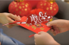 Krikey Annual Chinese New Year AR Experience