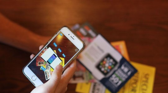 5 Dos and Don'ts Augmented Reality With Direct Mail