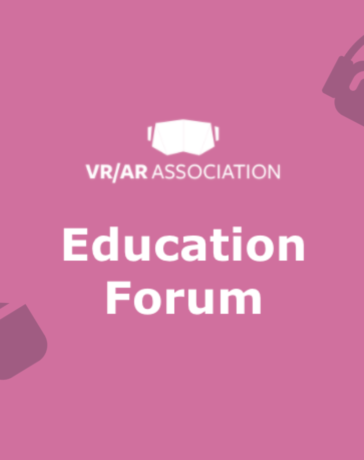 VRARA Holds Annual Education Forum