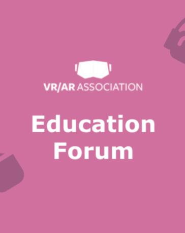 VRARA Holds Annual Education Forum